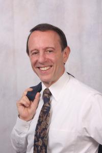 Dr. Chiagouris (High Resolution)